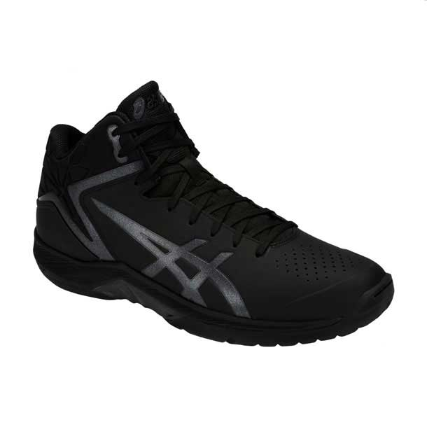 GELTRIFORCE 3【ASICS】アシックスBASKETBALL FOOTWEAR +AGILITY(1061A004)*26