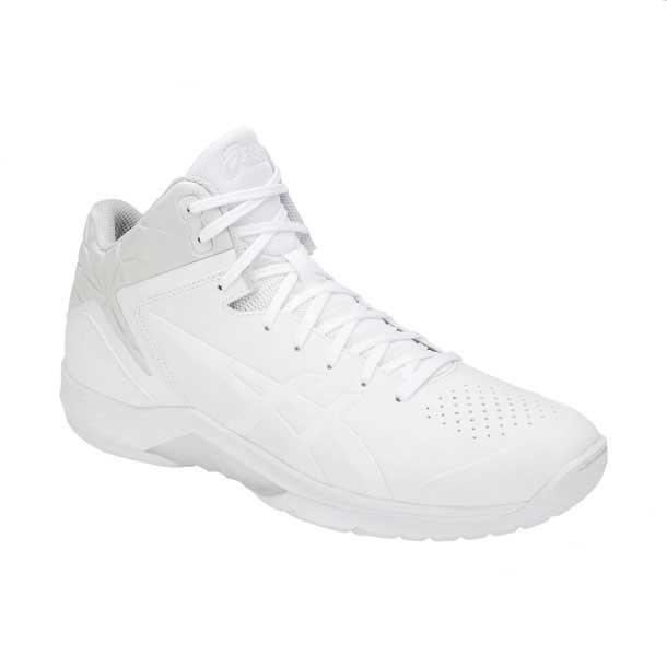 【安心発送】 GELTRIFORCE 3-wide GELTRIFORCE【ASICS】アシックスBASKETBALL FOOTWEAR +AGILITY(1061A005) FOOTWEAR*25, アヤセシ:145f2dee --- canoncity.azurewebsites.net