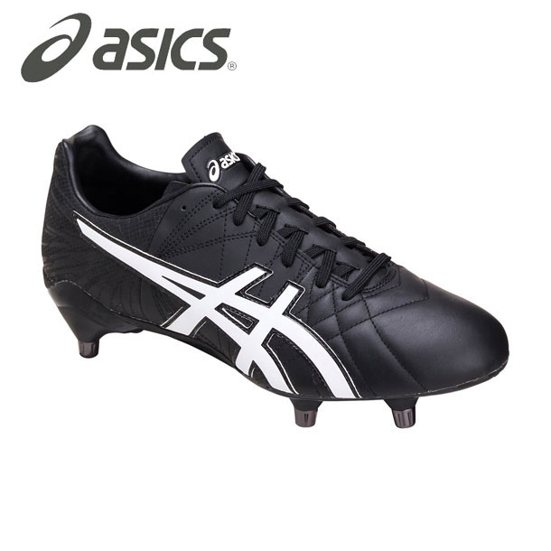 高い素材 GEL-LETHAL TIGREOR ST【ASICS】アシックスFOOTBALL FOOTWEAR SPIKE/ST SPIKE/ST SOLE(P801Y) TIGREOR FOOTWEAR*22, プリティーレーシング:57ec8959 --- canoncity.azurewebsites.net