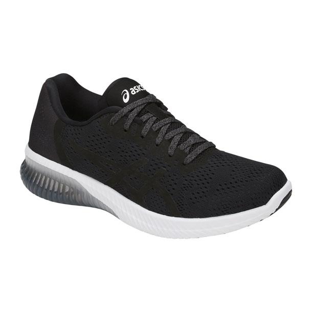 GEL-KENUN MX【ASICS】アシックスRUNNING FOOTWEAR EASY(T888N)*20