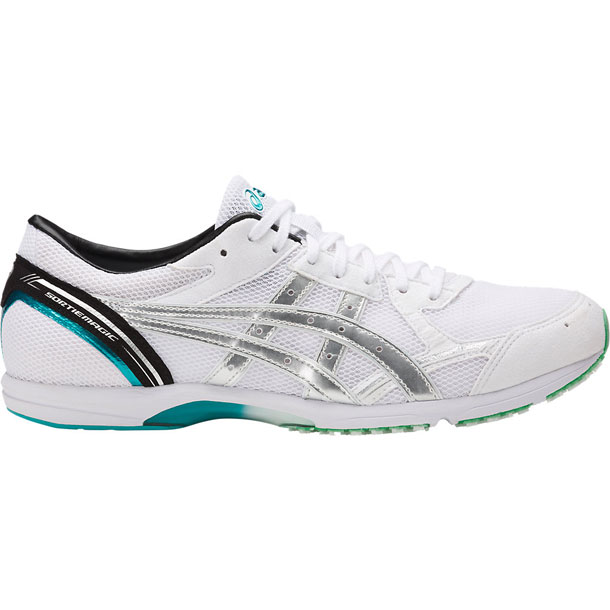SORTIEMAGIC LT【ASICS】●アシックスRUNNING FOOTWEAR FAST/RACING(TMM456)*30