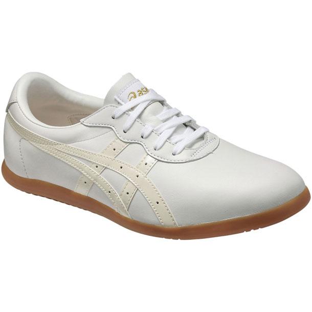 ウーシュー WU【ASICS】アシックスOTHER SPORTS FOOTWEAR FOOTWEAR TAI CHI(TOW013)*29