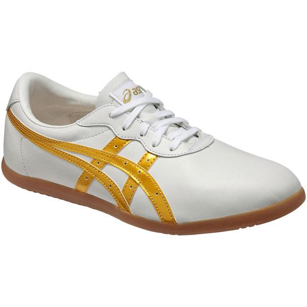 ウーシュー WU【ASICS】アシックスOTHER SPORTS FOOTWEAR FOOTWEAR TAI CHI(TOW013)*30