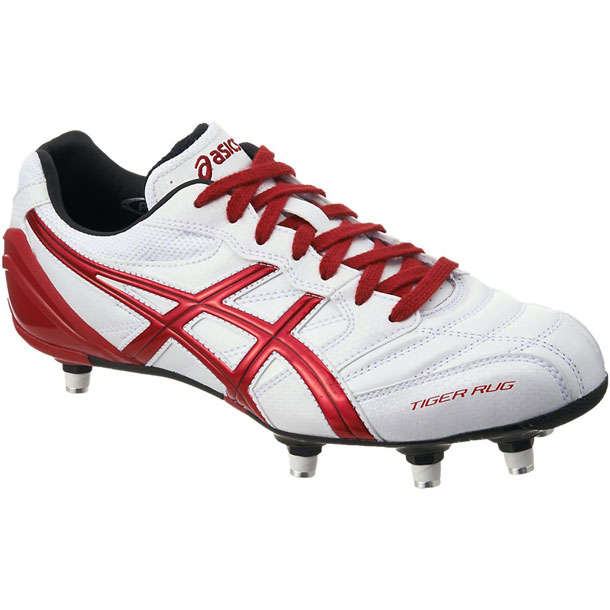 TIGERRUG EX-JP2【ASICS】アシックスFOOTBALL FOOTWEAR SPIKE/ST SOLE(TRW763)*20