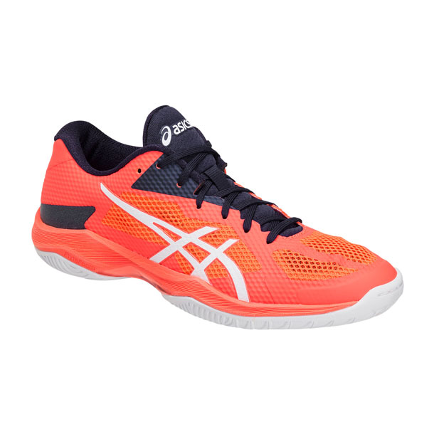 V-SWIFT FF【ASICS】アシックスVOLLEYBALL FOOTWEAR MEN'S/UNISEX(TVR492)*26