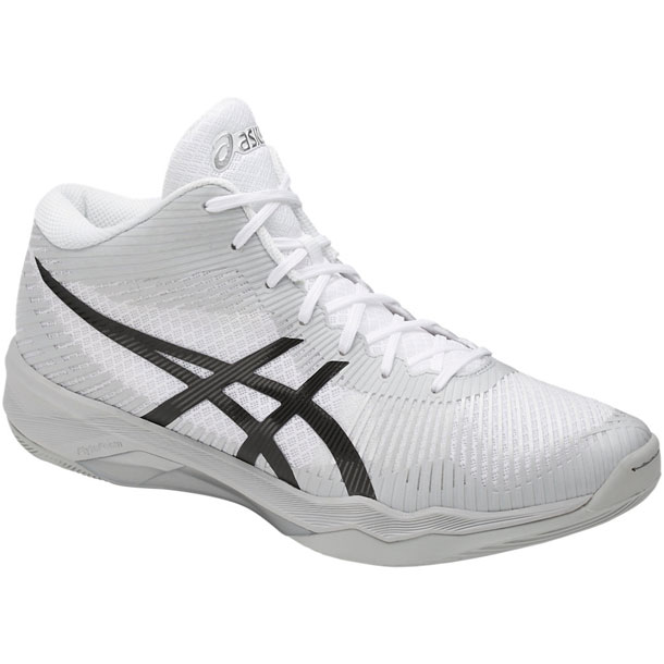 VOLLEY ELITE FF MT【ASICS】アシックスVOLLEYBALL FOOTWEAR MEN'S/UNISEX(TVR714)*28