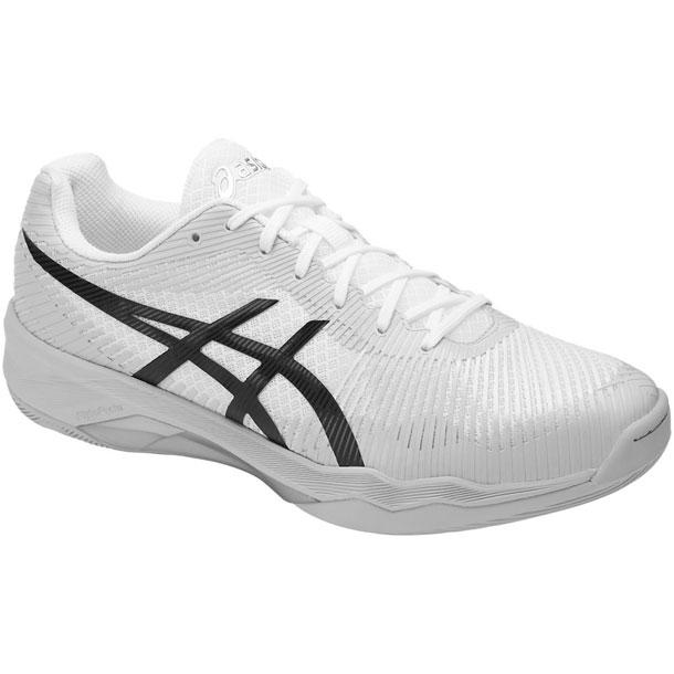 VOLLEY ELITE FF【ASICS】アシックスVOLLEYBALL FOOTWEAR MEN'S/UNISEX(TVR715)*28