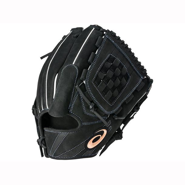 BLAXE ブラックス 投手用【ASICS】アシックス野球 ベースボール(3121A303)*21
