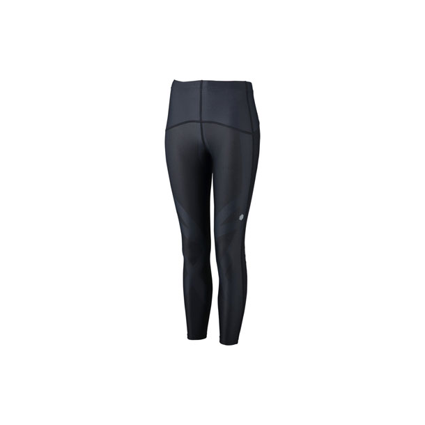 W'S MMS LONG TIGHT2.5【ASICS】アシックスRUNNING APPAREL ROAD/SUPPORT(XXL870)*26