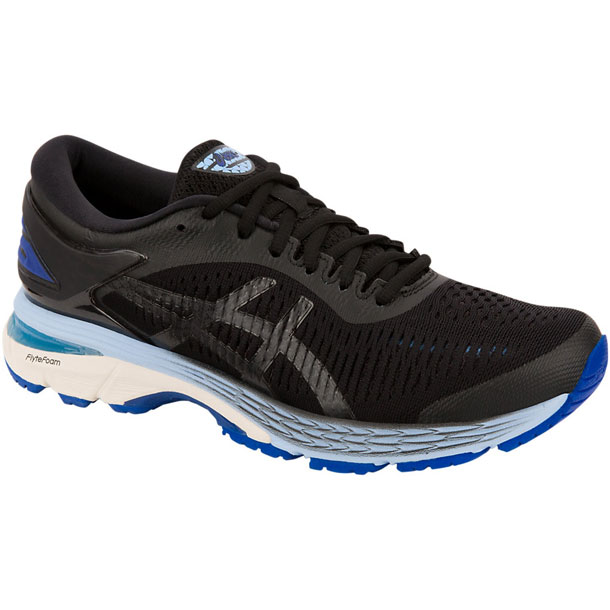 GEL-KAYANO 25-wide【ASICS】アシックスRUNNING FOOTWEAR ROAD(1012A032)*25