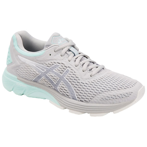 GT-4000(MID GREY/ICY MORNING)【ASICS】アシックス(1012A145)*20