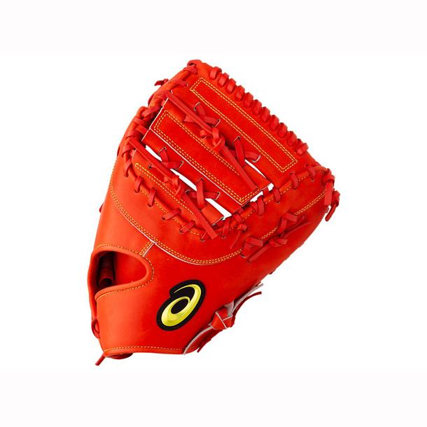 ネオリバイブMLT(一塁手用)【ASICS】アシックス 野球 硬式(3121A407)*20