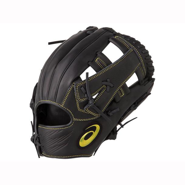 ネオリバイブMLT(オールポジション用)【ASICS】アシックス 野球 軟式 一般(3121A444)*20