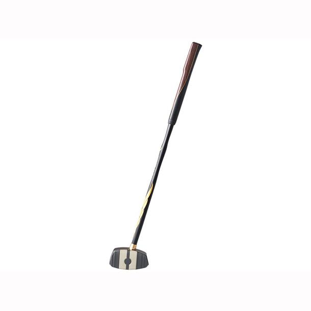 GG ストロングショット ハイパー【ASICS】アシックス レクリエーション グラウンドゴルフクラブ(3283A014)*26