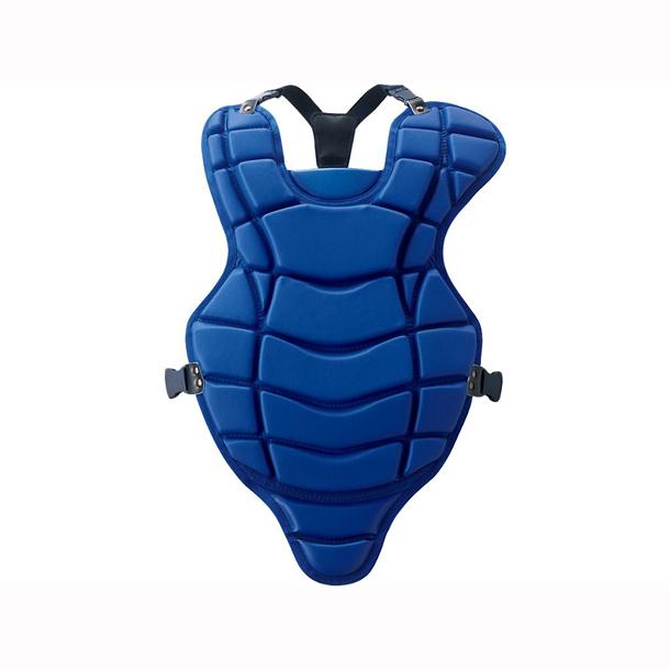 ジュニア硬式用プロテクター【ASICS】アシックス 野球 硬式(BPP330)*26