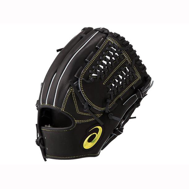 ネオリバイブMLT(投手・内野手兼用)【ASICS】アシックス 野球 硬式(3121A403)*25