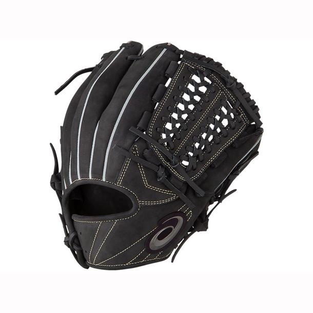 BLAXE ブラックス(内野手用)【ASICS】アシックス 野球 軟式 一般(3121A435)*23