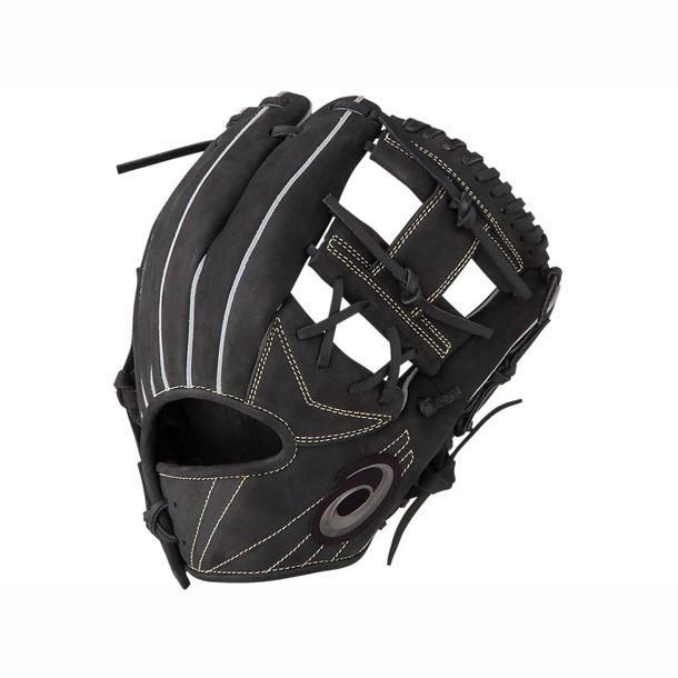 BLAXE ブラックス(内野手用)【ASICS】アシックス 野球 軟式 一般(3121A434)*23
