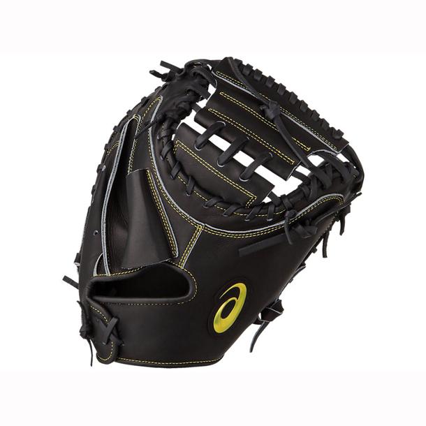 ネオリバイブMLT(捕手用)【ASICS】アシックス 野球 硬式(3121A406)*25