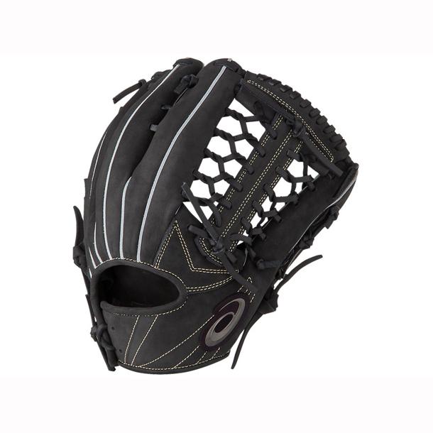 BLAXE ブラックス(外野手用)【ASICS】アシックス 野球 軟式 一般(3121A436)*23