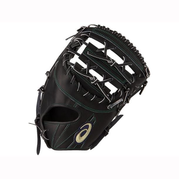 ゴールドステージ i-Pro(一塁手用)【ASICS】アシックス 野球 硬式用グラブ 20SS (3121A383)*20