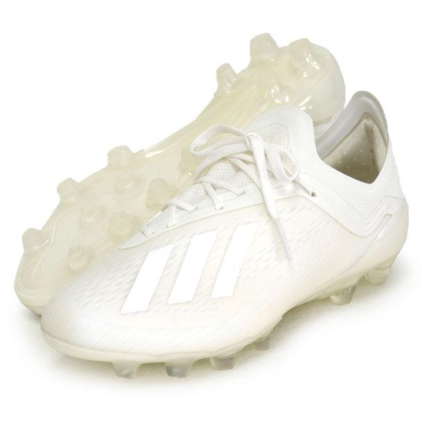 エックス 18.1-ジャパン HG/AG【adidas】アディダス ● サッカースパイク X 18FW(AP9939)*30