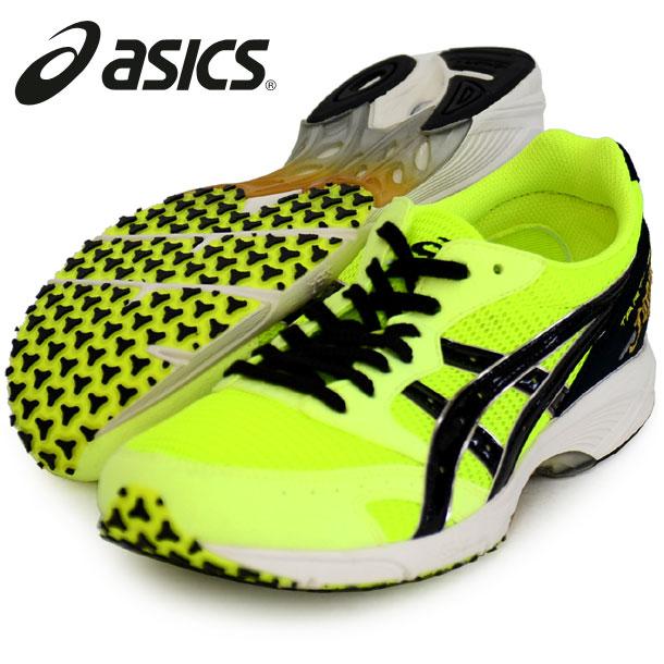 TARTHER JAPAN【ASICS】アシックス レーシングシューズRUNNING FOOTWEAR FAST/RACING18AW (1013A043-763)*20