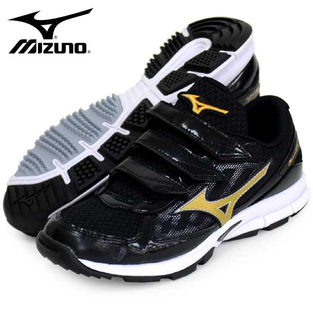 MPグランツトレーナー【MIZUNO】ミズノ野球 シューズ トレーニングシューズ19SS (11GT190050)*26