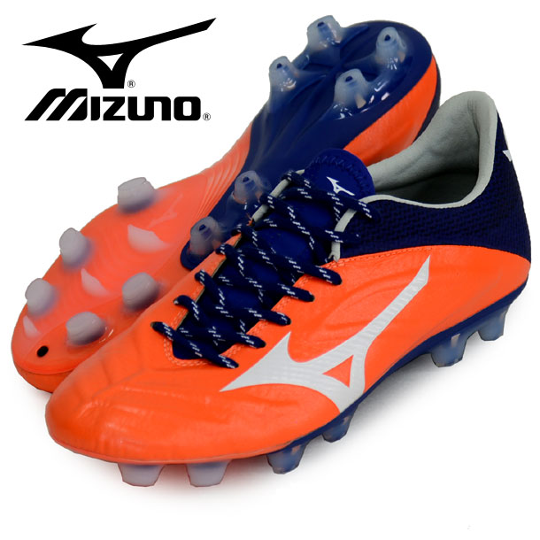 <先行予約受付中><プレゼント企画対象商品>レビュラ 2 V1 JAPAN【MIZUNO】ミズノ サッカースパイク REBULA(発送は11月23日頃の予定です) 19SS(P1GA197054)*00