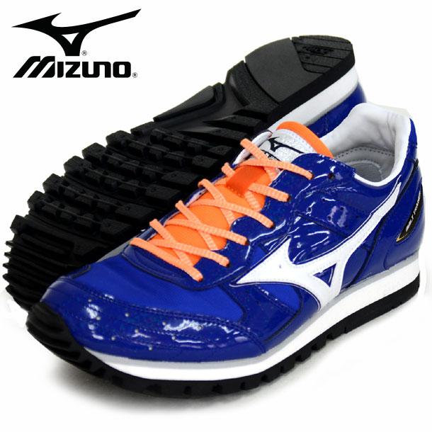 ビルトトレーナー2(陸上競技) ユニセックス【MIZUNO】ミズノ 陸上トレーニング用19SS(U1GC196101)*23