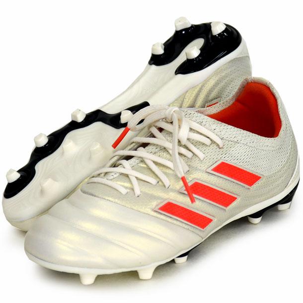 コパ 19.1 FG/AG J 【adidas】アディダス ジュニア サッカースパイク COPA 19SS(D98091)*10