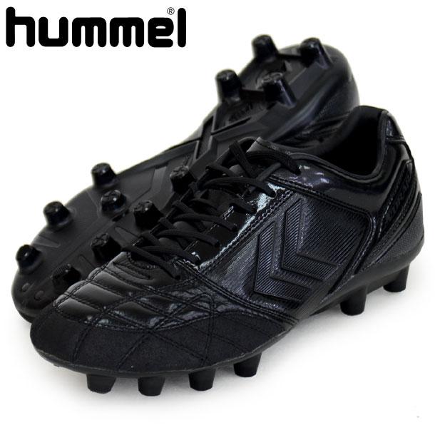 ヴォラートKS 【hummel】ヒュンメル サッカースパイクシューズ 19SS (HAS1235-9090)*10