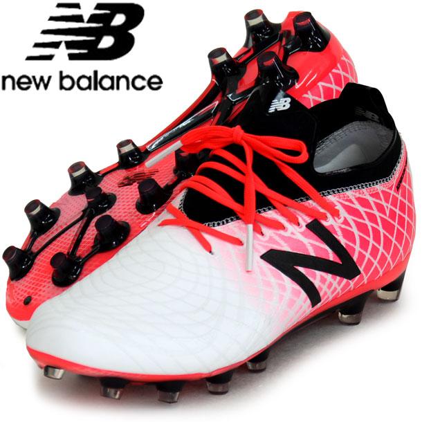 TEKELA V1 PRO HG 【NEW BALANCE】ニューバランス サッカースパイク 18FW(MSTPHWC1D/2E)*00