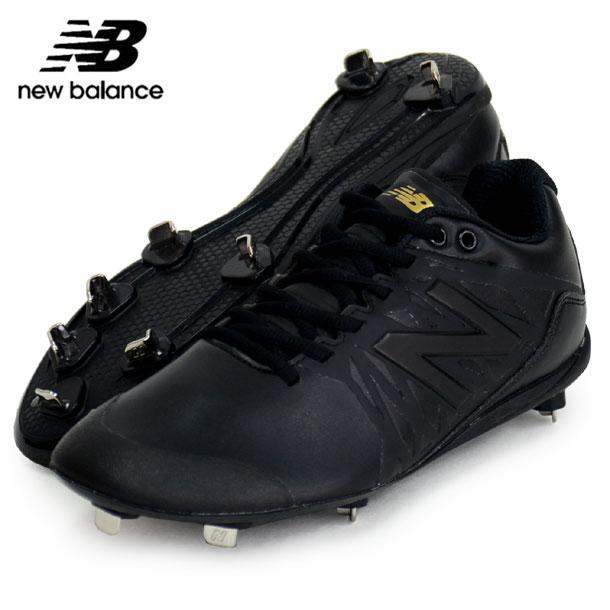 AB100AK3 【New Balance】ニューバランス 野球 金具スパイク 19SS(AB100AK32E)*20