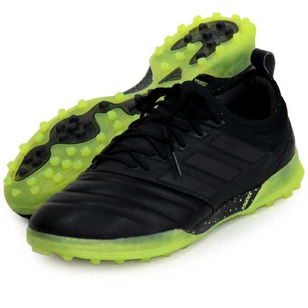コパ 19.1 TF 【adidas】アディダス サッカー トレーニングシューズ COPA 19Q1(AC8206)*10