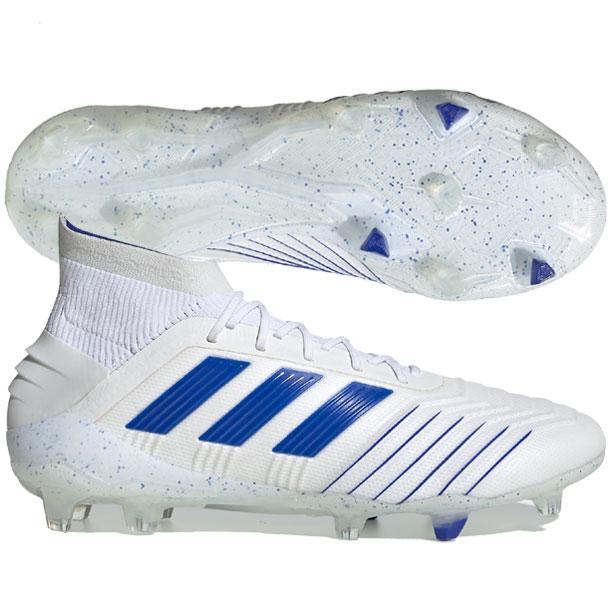 プレデター 19.3 HG/AG 【adidas】アディダス サッカースパイク PREDATOR 19Q1(F97363)*10