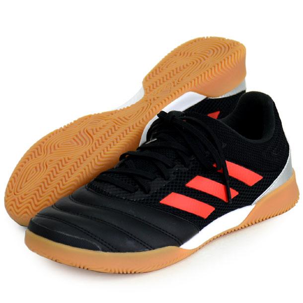 コパ 19.3 IN サラ 【adidas】アディダス ● フットサルシューズ COPA 19Q3(F35502)*37