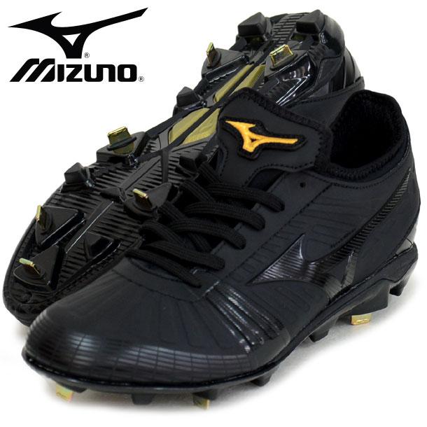 MIZUNO PRO PS 2【MIZUNO】 ミズノ 野球 金具(埋め込み式) スパイク20SS(11GM200000)*24
