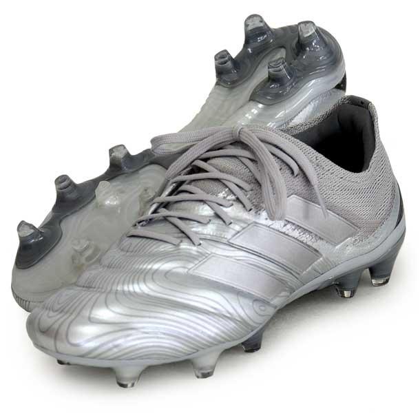 コパ 20.1 FG 【adidas】アディダス● サッカースパイク COPA 19Q4(EF8316)*52