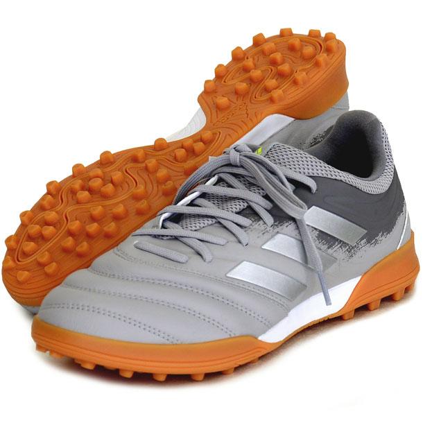 コパ 20.3 TF 【adidas】アディダス サッカー トレーニングシューズ COPA 19Q3(EF8340)*23