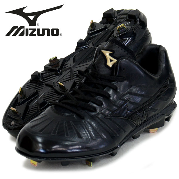 グローバルエリート PS2【MIZUNO】 ミズノ 野球 金具(埋め込み式) スパイク20SS(11GM201000)*22