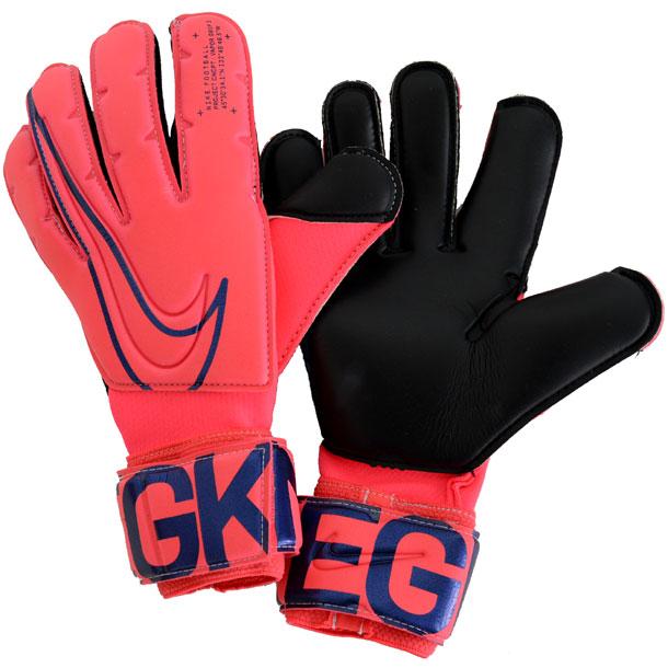 ナイキ ゴールキーパー ヴェイパー グリップ 3【NIKE】ナイキ サッカー キーパー手袋 20SS (GS3884-644)*30