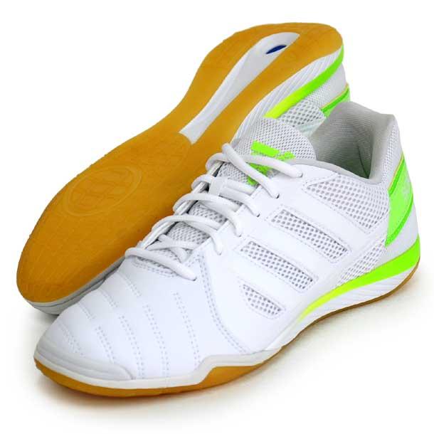 トップサラ 【adidas】アディダス フットサルシューズ 20Q1(FV2558)*20