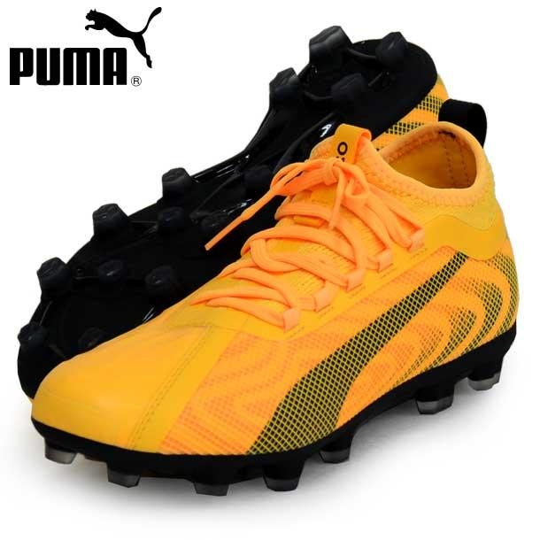 プーマ ワン 20.2 HG【PUMA】プーマ ● サッカースパイク 20SS(105824-01)*30