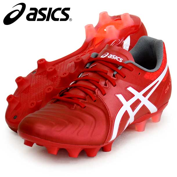 DS ライト 【asics】アシックスサッカースパイク 取扱店舗限定 DS LIGHT 20SS (1103A016-600)*00