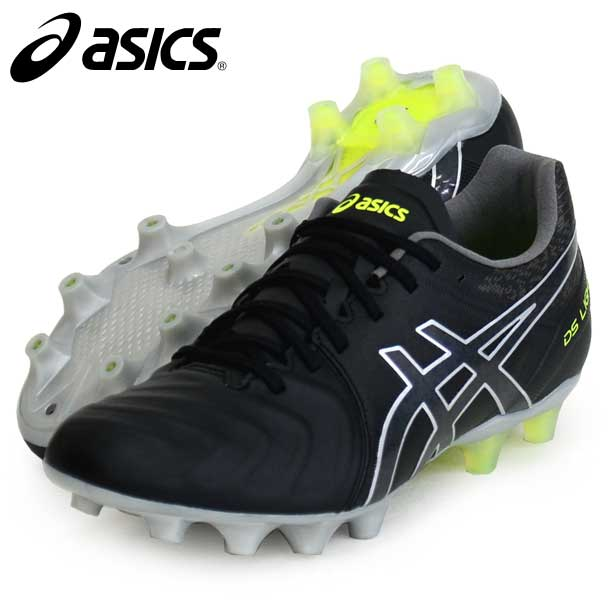 DS ライト-WIDE 【asics】アシックスサッカースパイク DS LIGHT 20SS (1103A023-001)*26
