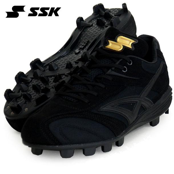 プロエッジMC-NL【SSK】エスエスケイ(ESF4009)*20