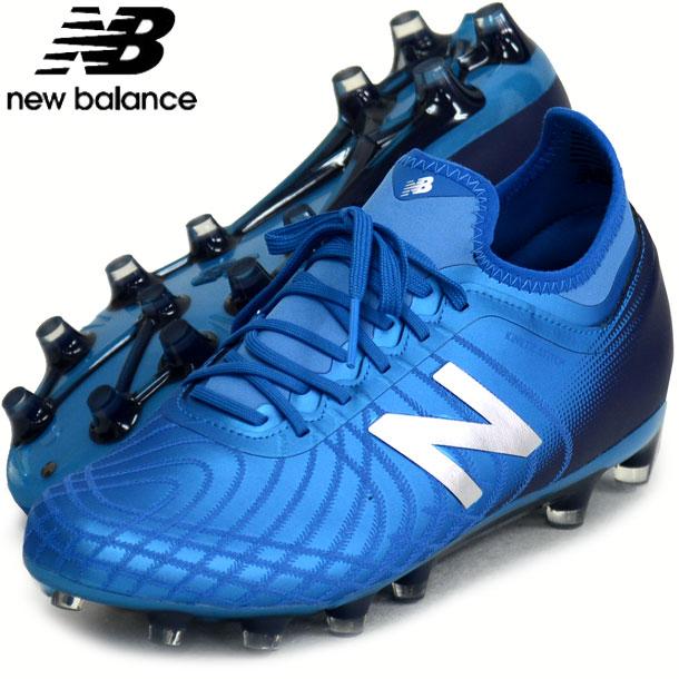 TEKELA V2 MAGIA HG 【New Balance】ニューバランス サッカースパイク 20SS (MSTMHVC22E)*30