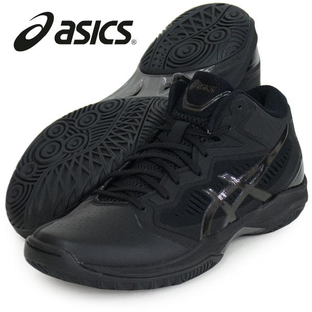 GELHOOP V12【ASICS】アシックス バスケット シューズ20SS(1063A021-001)*23