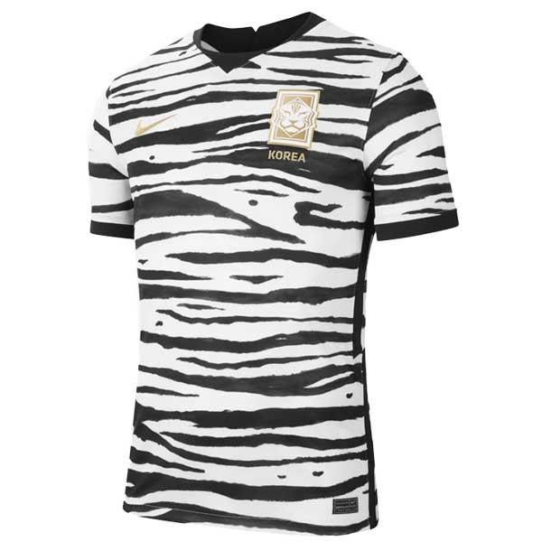 Korea 2020 スタジアム アウェイ 【NIKE】ナイキ サッカー 韓国 レプリカシャツ 20SS(CD0713-100)*00